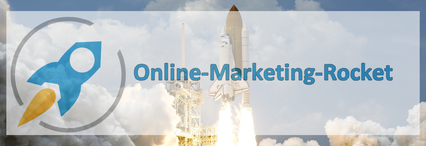 Online Marketing Rocket